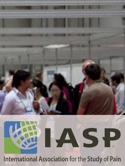 IASP - Task Force on Wait Times (Recommendations)