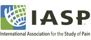 IASP - International Association for the Study of Pain