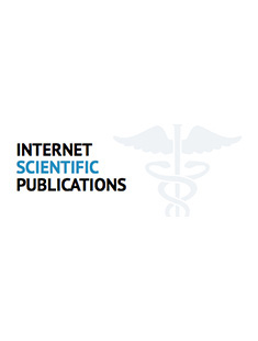 THE INTERNET JOURNAL OF PAIN, SYMPTOM CONTROL & PALLIATIVE CARE