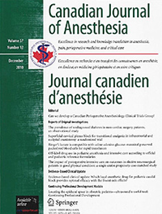 anesthesia analgesia pages defaultaspx