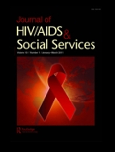 JOURNAL OF HIV/AIDS AND SOCIAL SERVICES
