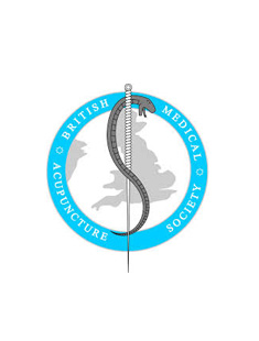 BMAS (BRITISH MEDICAL ACUPUNCTURE SOCIETY)