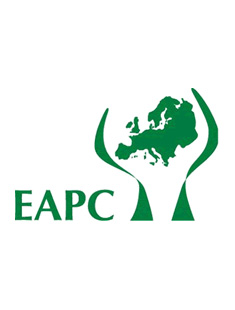 EUROPEAN ASSOCIATION FOR PALLIATIVE CARE