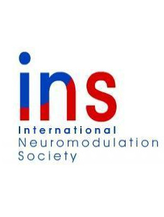 INTERNATIONAL NEUROMODULATION SOCIETY (INS)