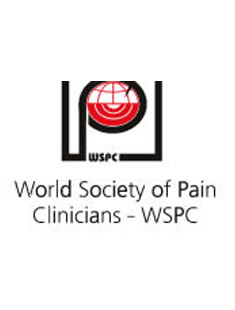 WORLD SOCIETY OF PAIN CLINICIANS (WSPC)