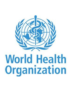 WHO (WORLD HEALTH ORGANIZATION)