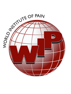 WIP (WORLD INSTITUTE OF PAIN)